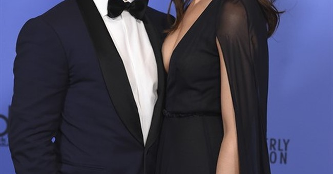 'This is Us' stars Ventimiglia, Moore have their say