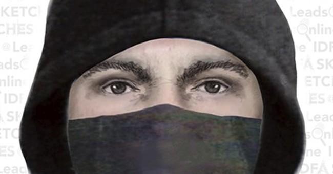 Police, FBI seek tips, offer reward in shooting of Sikh man