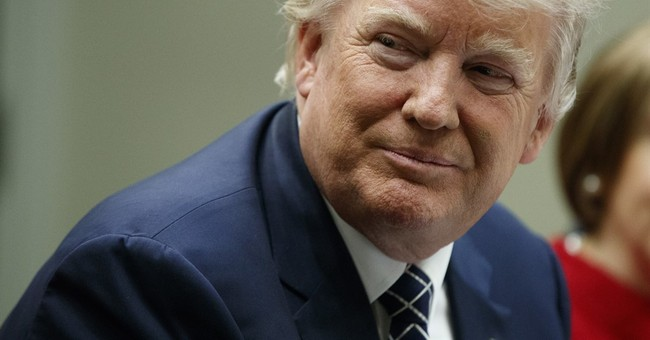 AP FACT CHECK: Claims of president's defenders on wiretaps