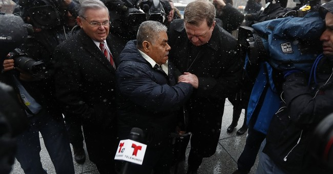 Religious leader heads effort to help man facing deportation