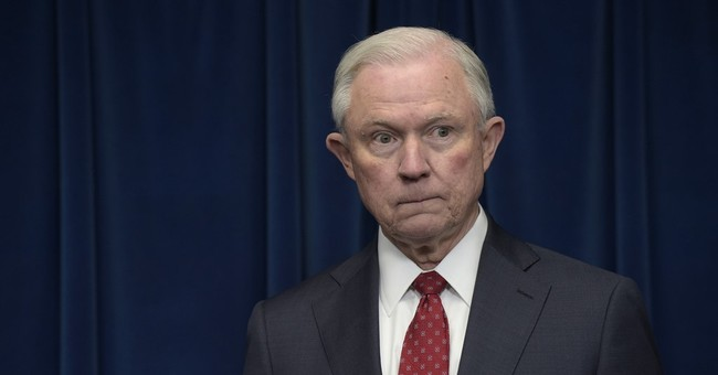 Attorney general seeks resignations of 46 US attorneys