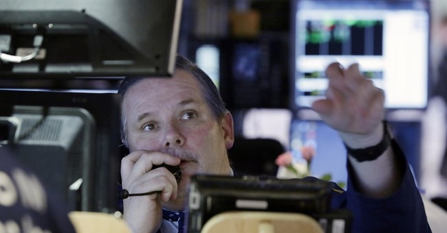 Stocks rise higher after strong jobs report; tech leads