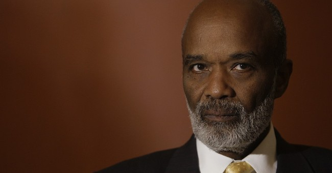 Haiti plans funeral for ex-president despite calls to wait
