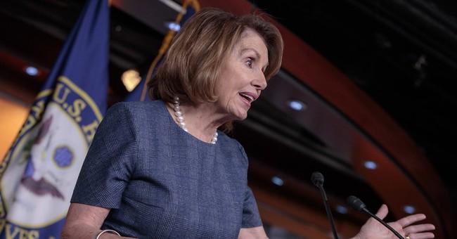 Pelosi urges FBI director to dispute wiretapping claim