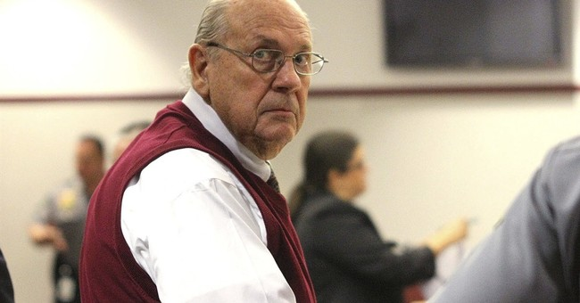 Florida judge denies 'stand your ground' defense in shooting