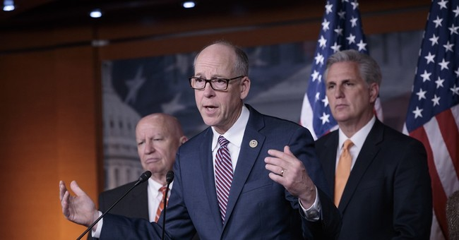 Conservatives want health bill changes, House leaders resist