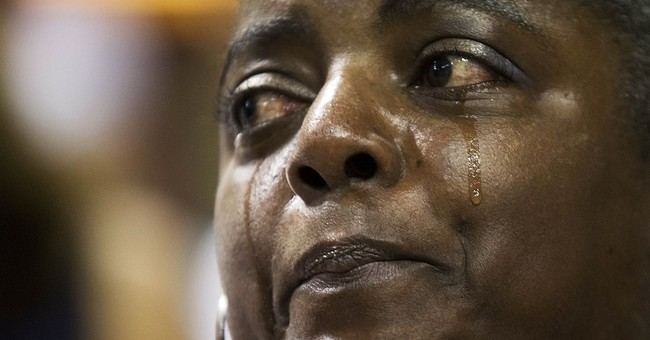 AP Photos: Church shooting: As sentence nears, a look back
