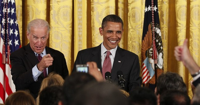 LGBT activists view Obama as staunch champion of their cause