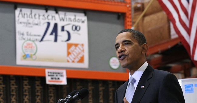 Obama's final jobs report: Big pay gain, slower hiring