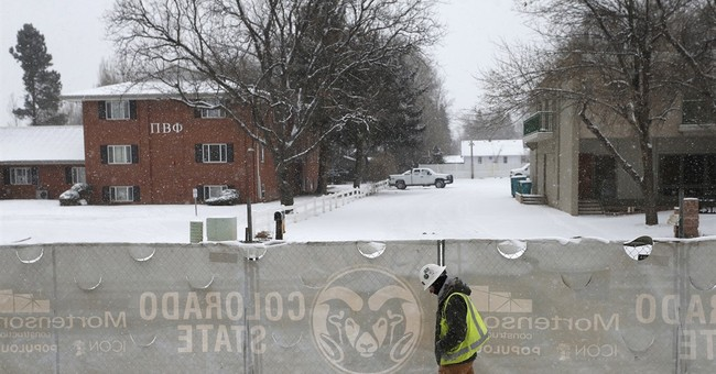 Group of Five schools make investments with big-time in mind