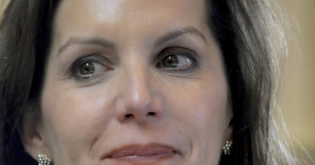 Alleged affair, accusations heat up usually quiet campaign