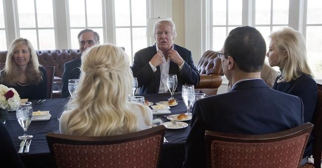McCain to Trump: Provide wiretap evidence or retract claim