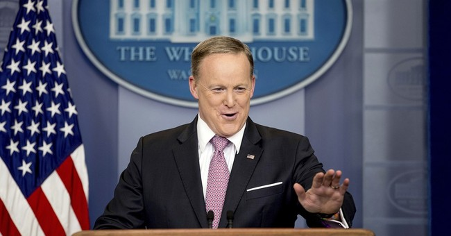 AP FACT CHECK: Some Trump boasts stumble, but jobs do grow