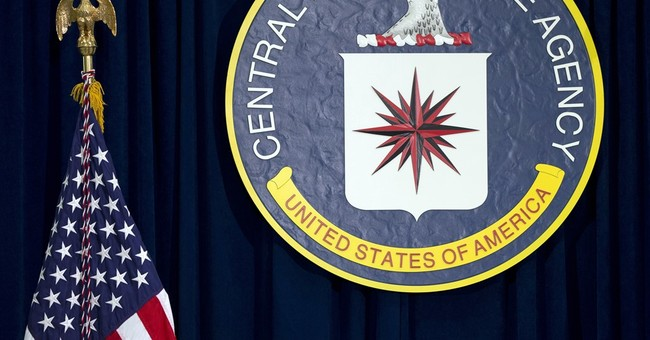 Who and why, twin mysteries behind leak of CIA's cybertools