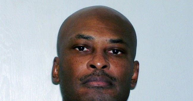 Man alleges Detroit police framed him for 1992 slaying