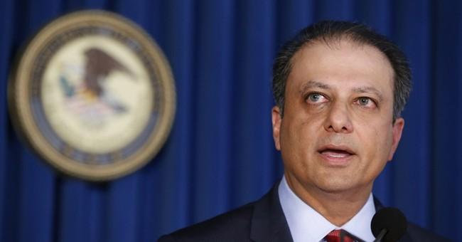 Abrupt dismissals leave US attorneys scrambling