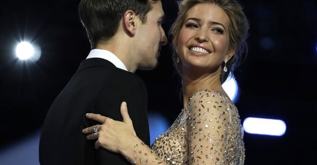 SNL skewers first daughter Ivanka Trump