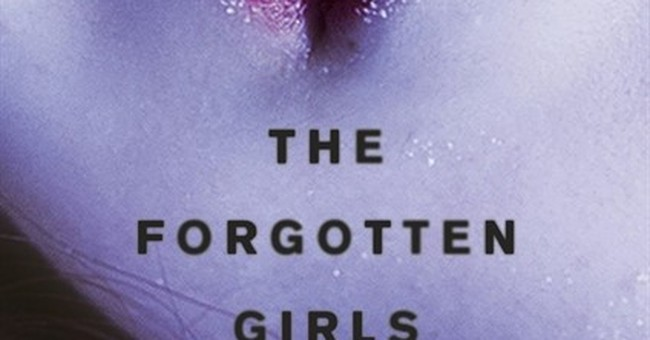 Laukkanen's brisk pacing gives urgency to 'Forgotten Girls'