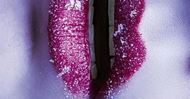 Laukkanen's brisk pacing gives urgency to 'Forgotten Girls'