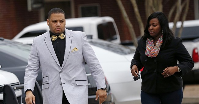 Is race important? Jury queried in Louisiana murder trial