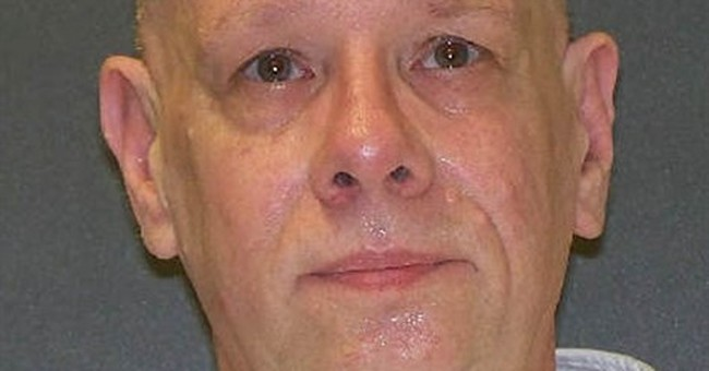 Fort Worth man tied to 4 killings set for execution Tuesday