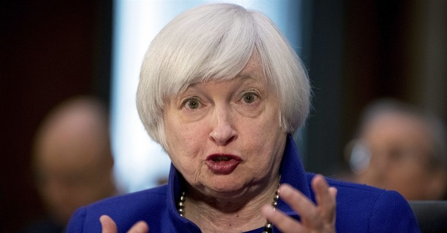 Why so few are worried about likely Fed rate hike this week