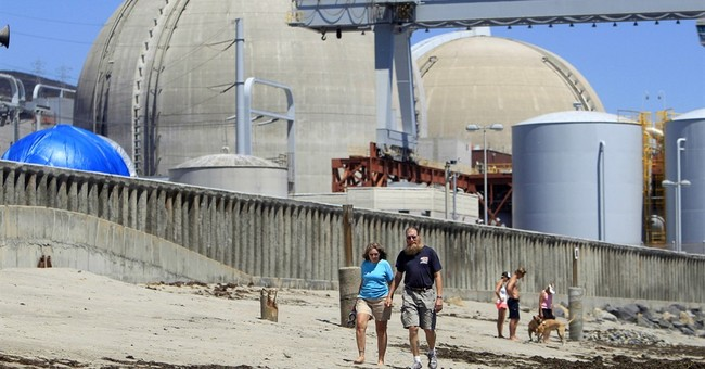 Panel gives small victory to utilities in nuke plant lawsuit