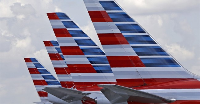2nd helping: American brings back free meals on some flights