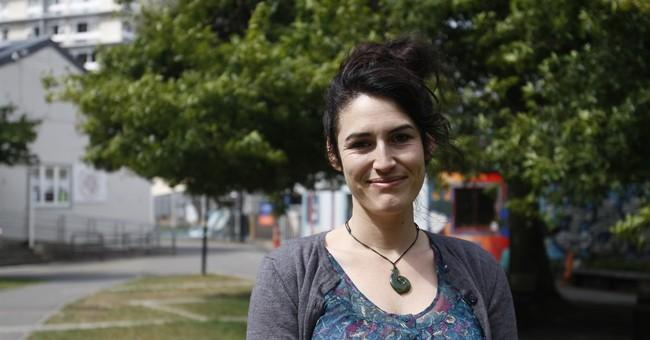 US applications for New Zealand citizenship jump post-Trump