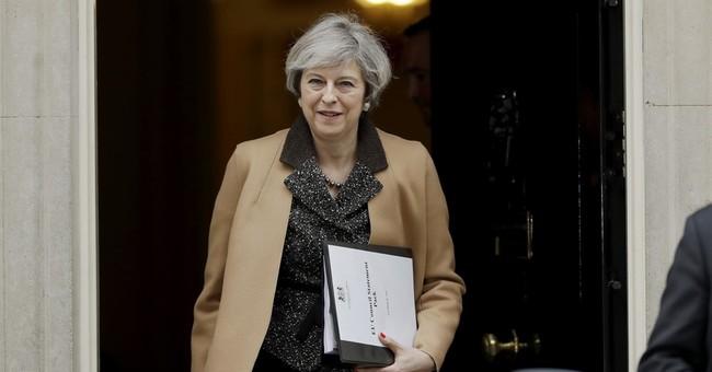 Scottish leader to UK premier: Don't block independence vote