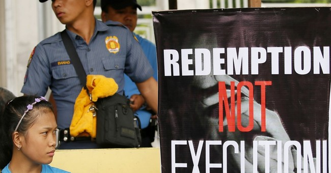 Philippine police face lawsuit campaign over drug killings