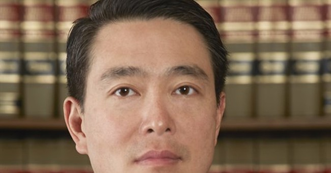 Fired US attorney in Manhattan replaced by longtime friend
