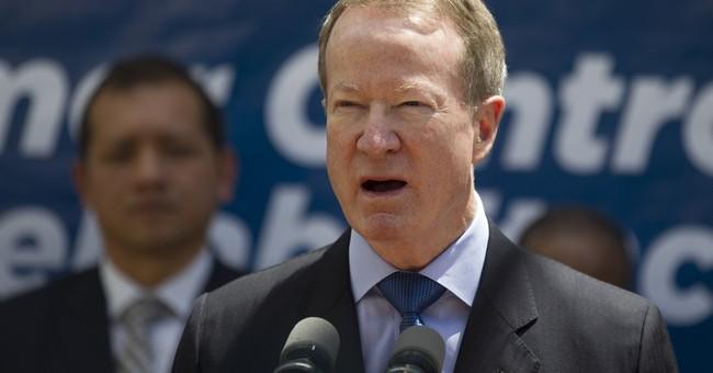 AP Interview: US hails UN plan to monitor fentanyl market