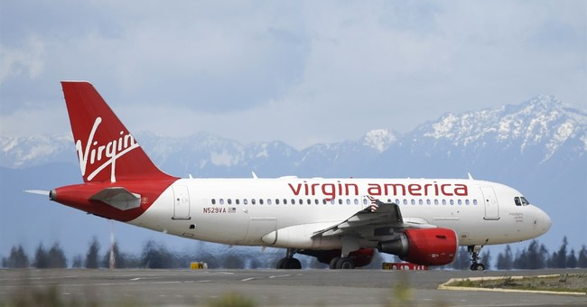 US airlines post another month of increasingly common delays