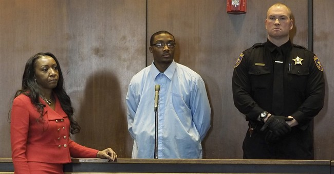Court filing: Cellphone records tracked accused killer of 3