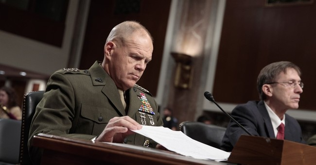 Marine leaders vow to combat online nude photo sharing