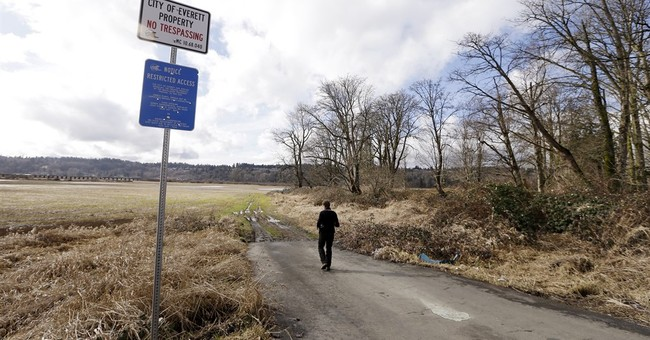 City alleges drugmaker let OxyContin flood black market