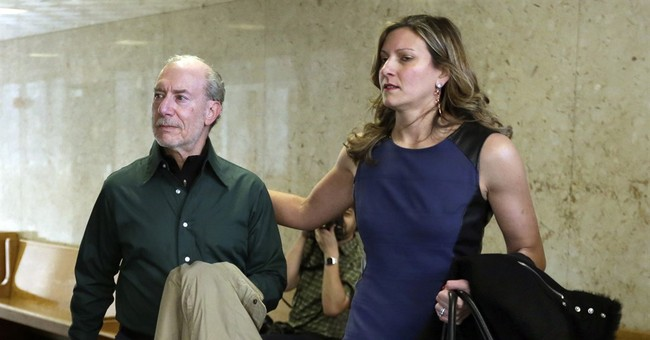 Lawyer: Jurors in Etan Patz retrial knew old jury was there
