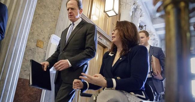 GOP leaders acknowledge health bill changes, may delay vote