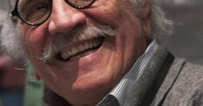Grammy-winning jazz producer Tommy LiPuma dies at 80