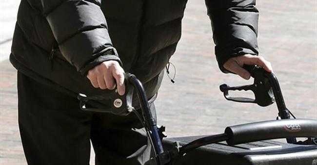 Pain doctor accused of overprescribing opioids pleads guilty