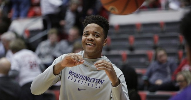 Season snapshots: Fultz's 1 rocky year of Washington stardom