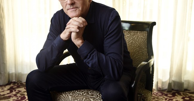 'T2' director Danny Boyle talks about going back