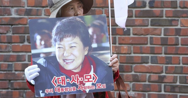 South Korean prosecutors to question ousted leader next week
