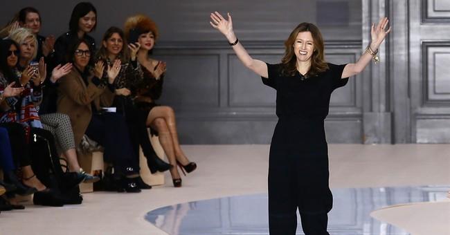 Givenchy appoints designer Keller, signals new direction
