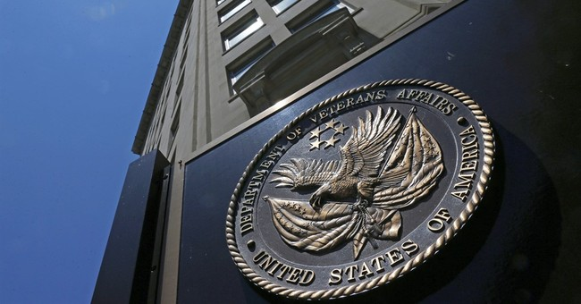 House votes to give VA more power to discipline employees