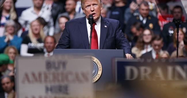 New Jersey OKs bill pressuring Trump to disclose tax returns