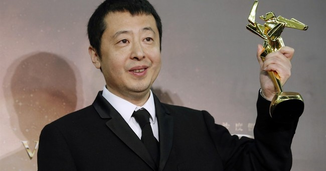 Director Jia Zhangke to host film festival in northern China