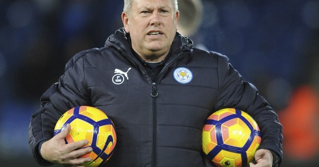 Can Shakespeare add another chapter to Leicester tale?