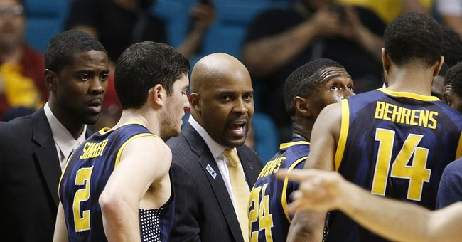 New Missouri coach Cuonzo Martin learned from cancer scare